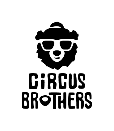 Circus-Brothers_logo-2018_RGB_vertical